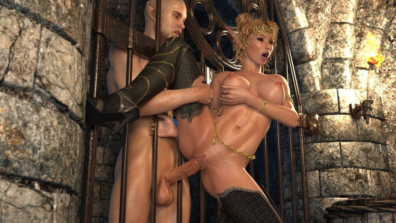 porno-s-temnoy-elfiykoy