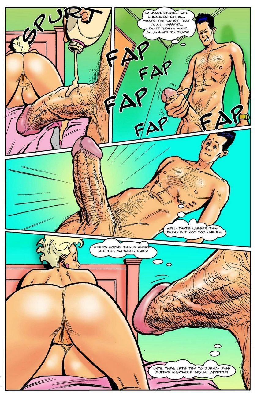 Расскажика порно рассказы Порно рассказы с фото порно