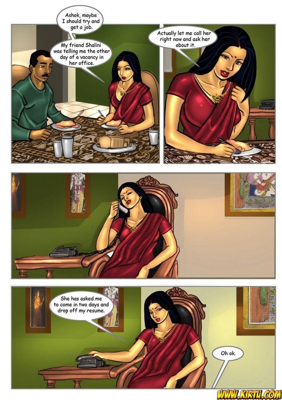 порно комиксы со шлюхами № 372104  скачать