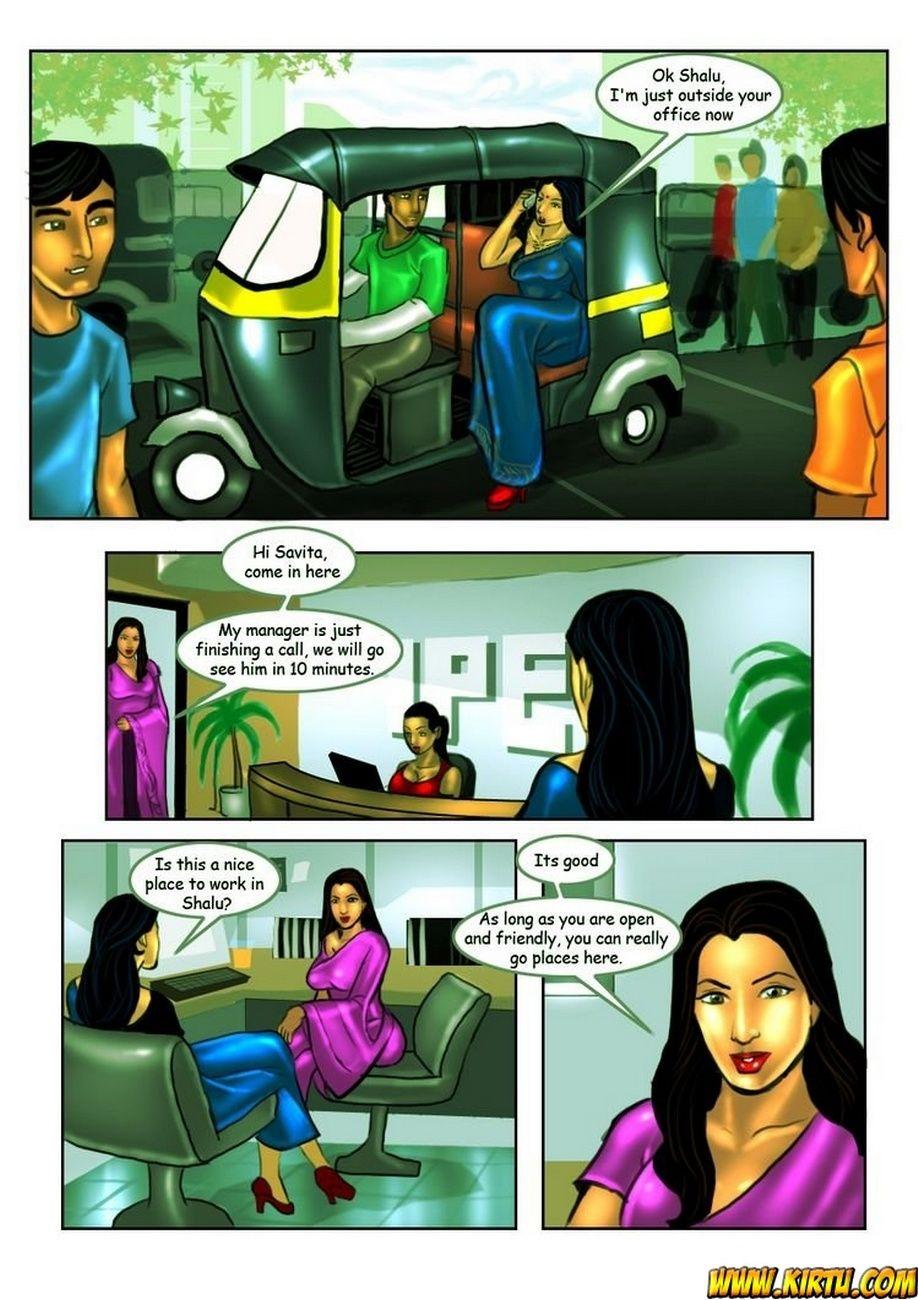 порно комиксы со шлюхами № 372148 без смс