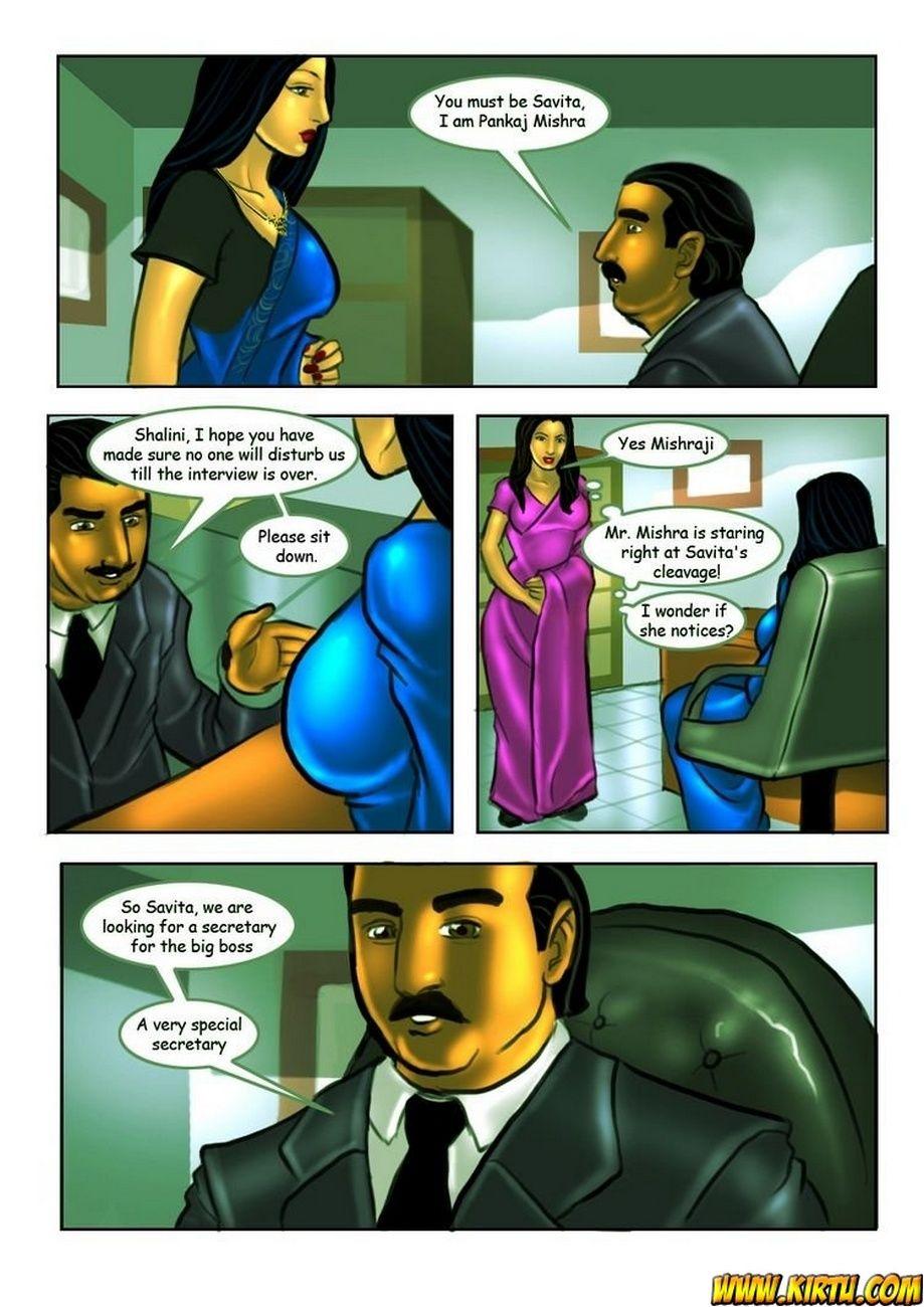 смотреть порно комиксы бесплатно картинки № 711479 бесплатно