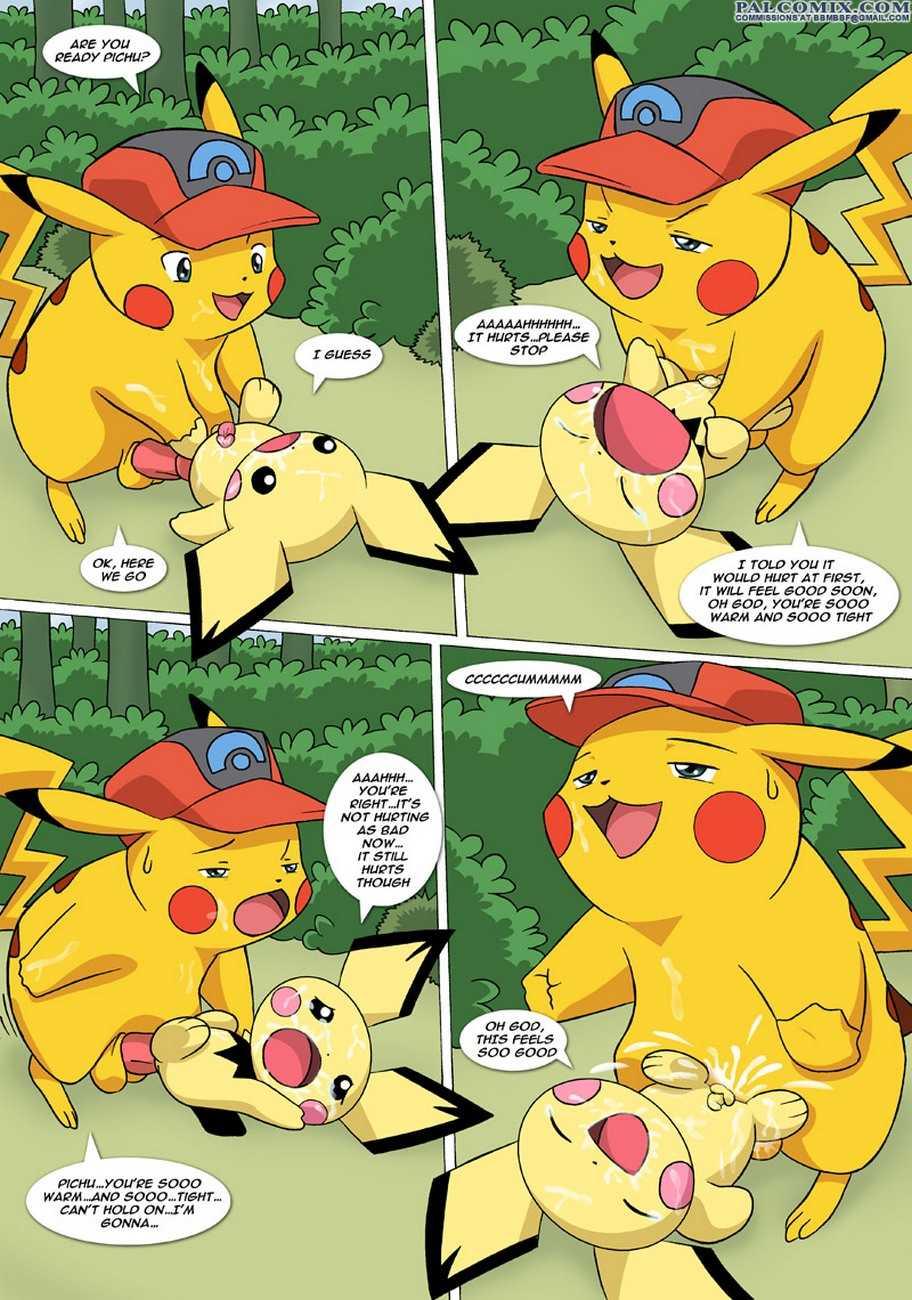 seks-igri-pro-pokemonov