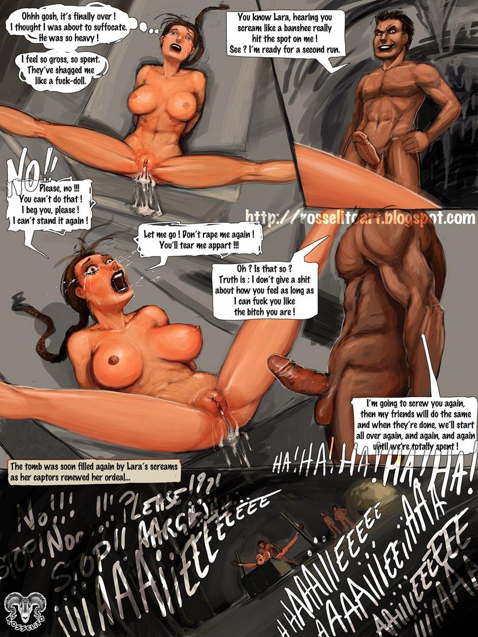 порно сексуальный плен