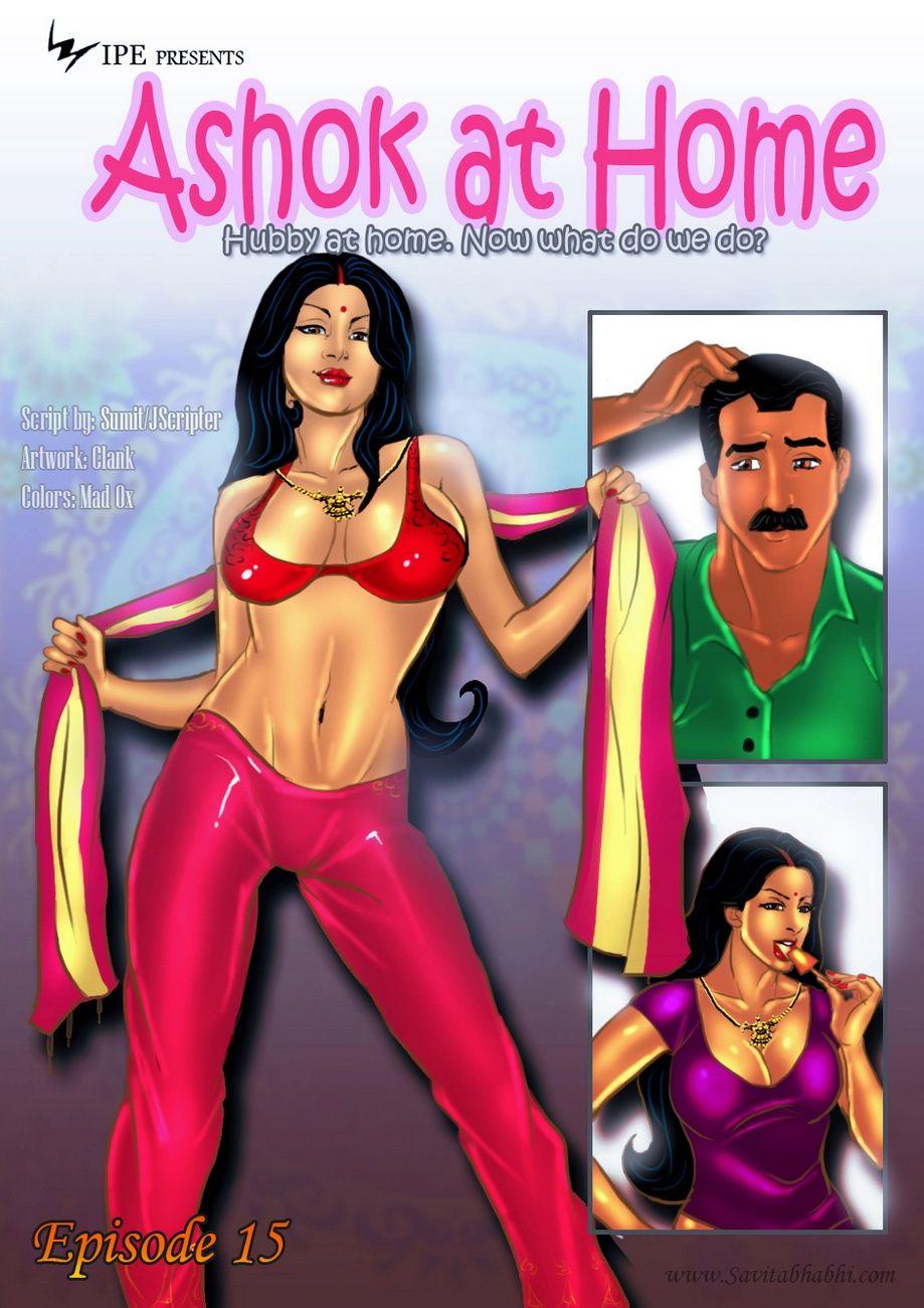 порно комиксы фото онлайн № 858870 бесплатно