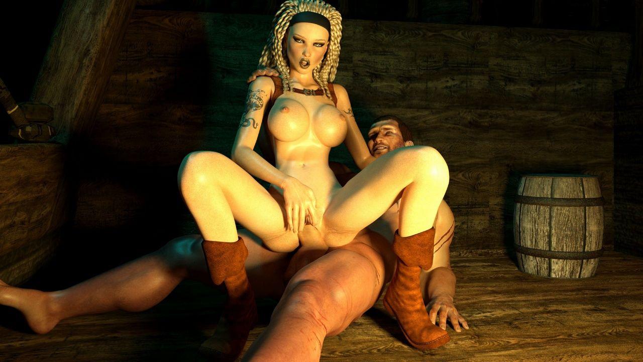 Порно игры для взрослых без регистрации и смс бесплатно фото 434-328
