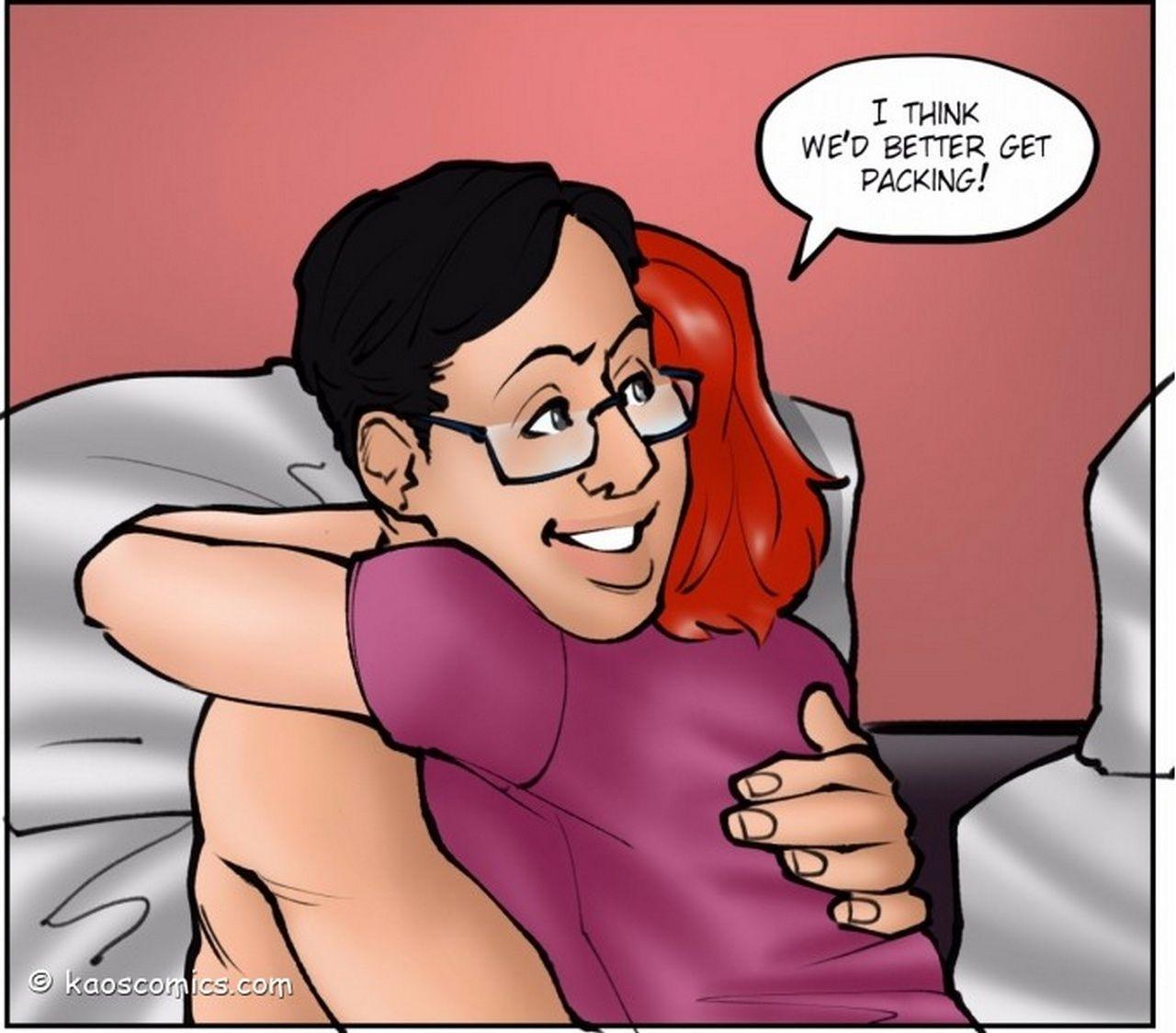 межрассовые порно комиксы онлайн № 772205 бесплатно