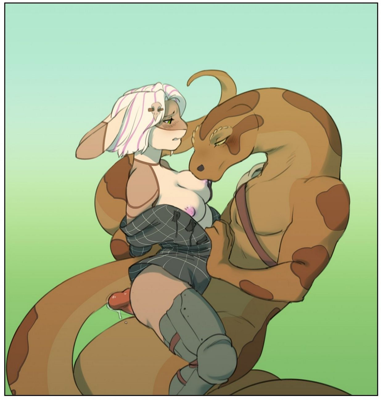 Dragon age origins porn pic naked clip