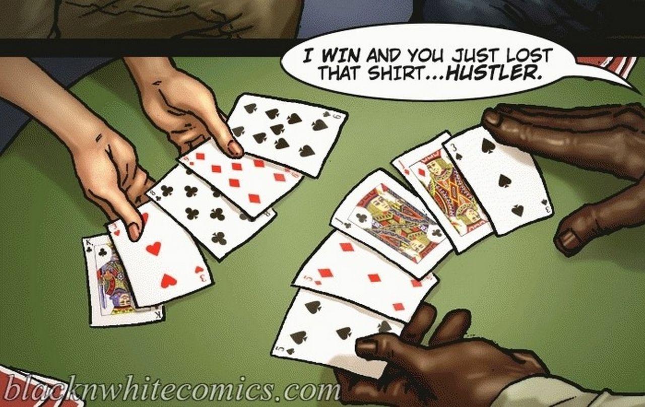 Strip Poker Storiesrandom Webcam Chat