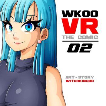 Black widow witchking comics cartoon porn comics