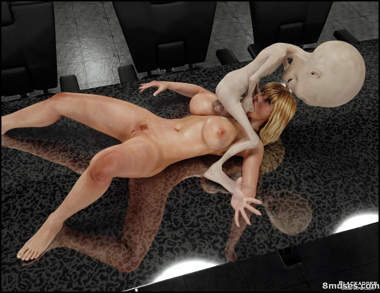 Free 3d monster alien sex 3gp video sexy photos
