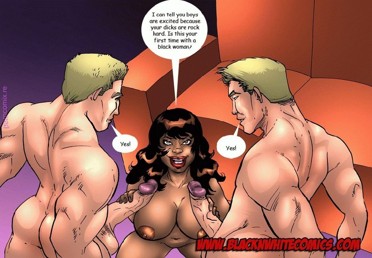 обмен женами порно комиксы № 774698 без смс