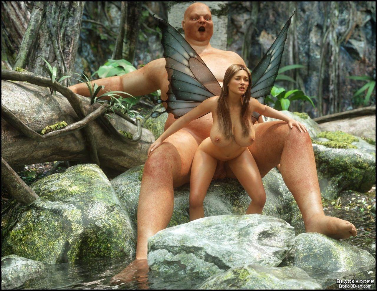galerei-eroticheskogo-fentezi-onlayn
