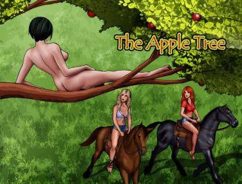 Animal porn  dog sex horse sex zoo sex beastiality