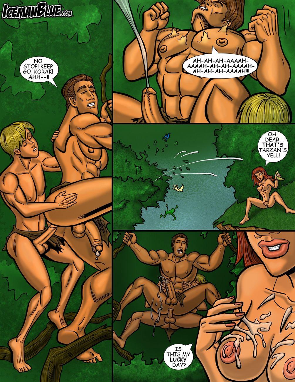 seks-komiksi-tarzan