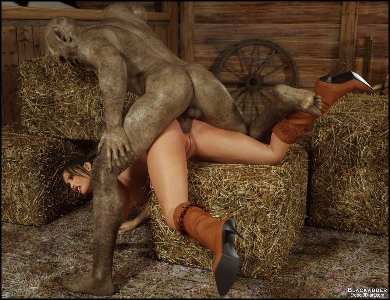 art-haus-porno-erotika-onlayn