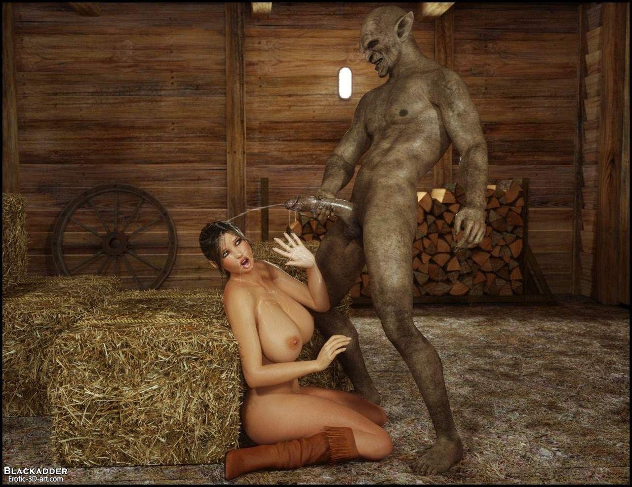 video-art-haus-porno