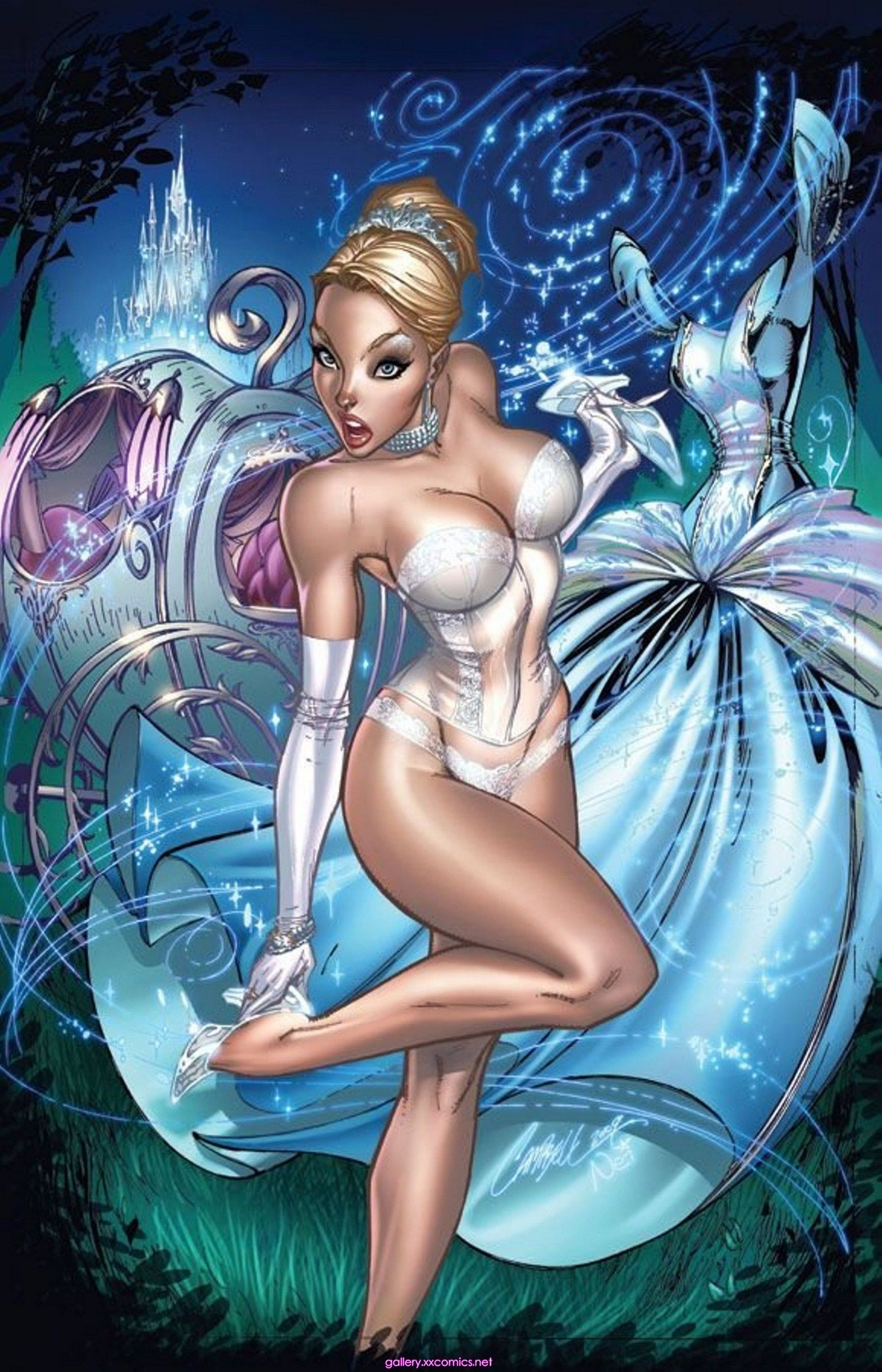 All hot and sexy nude disney cartoons  porno galleries