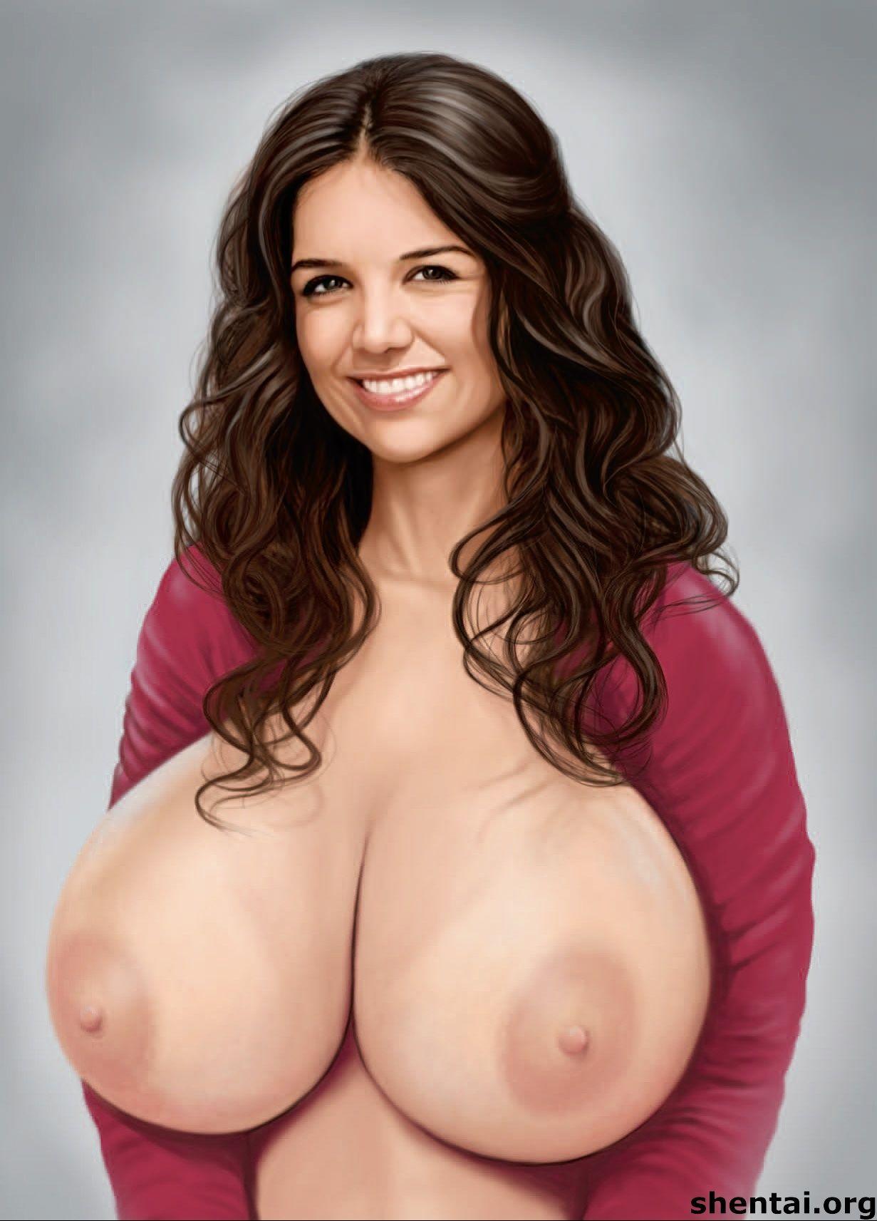 Big Boobs Celeb Kim Kardashian Big Boobs Celebrities
