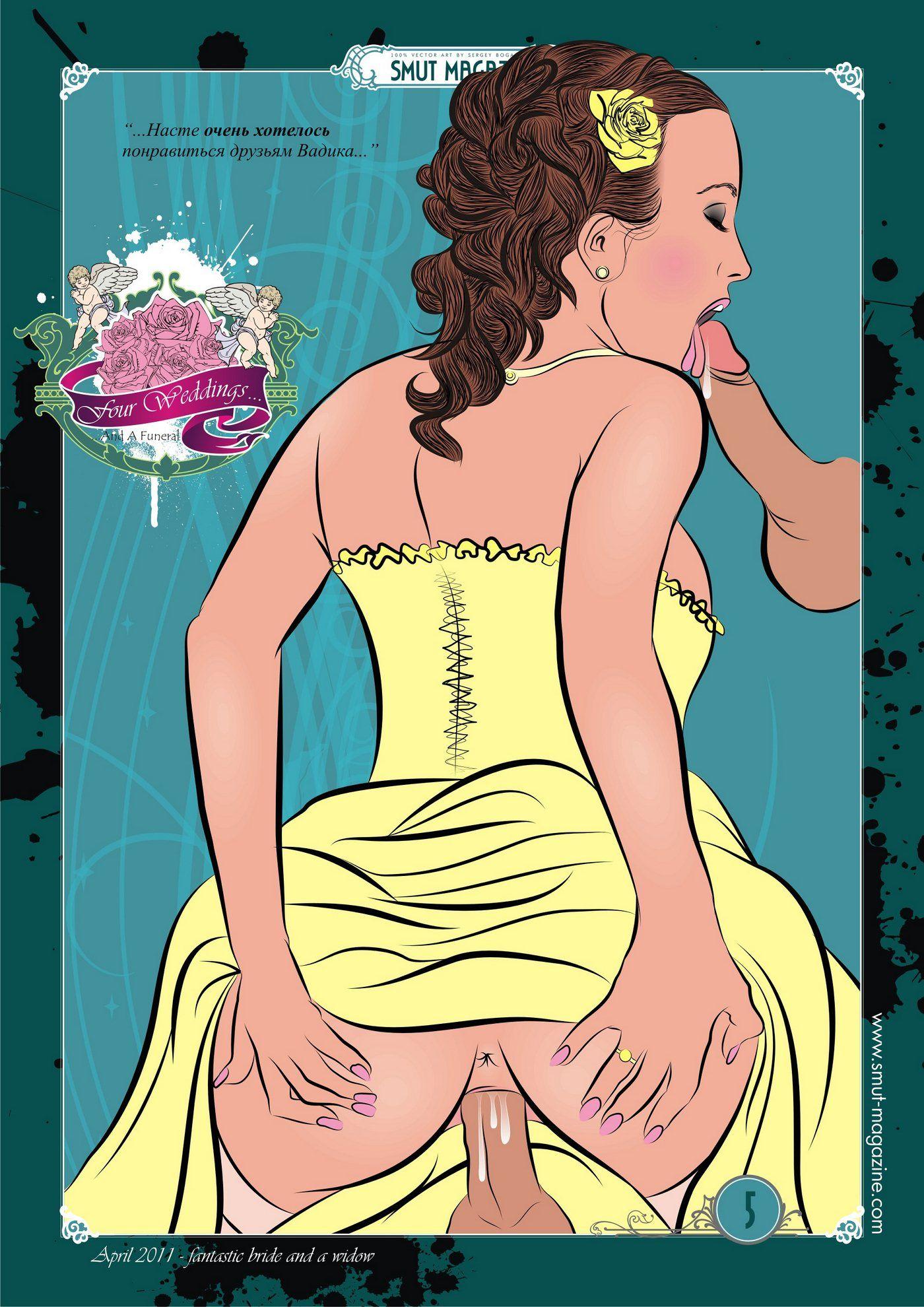 butt-latin-erotica-smut-stories-girlfriend-nude