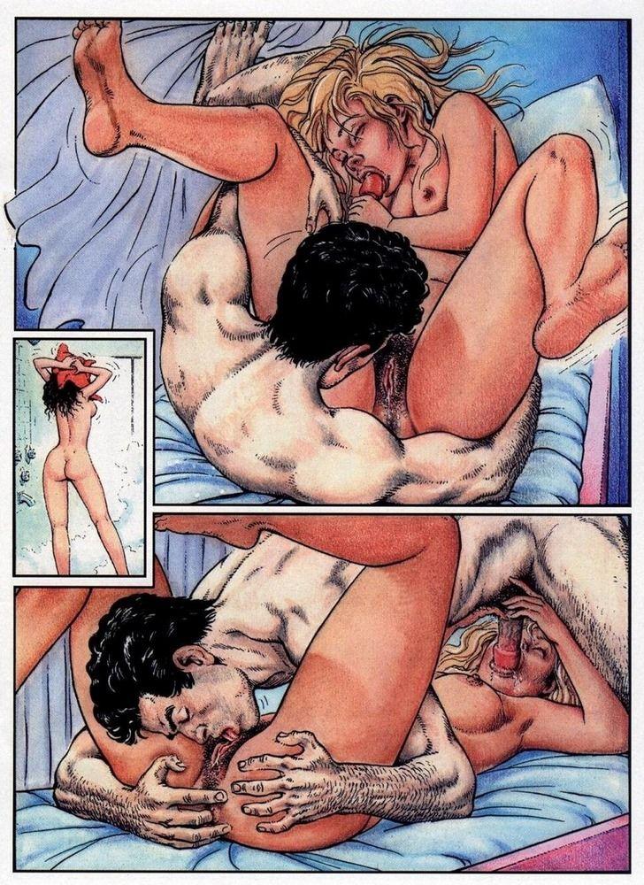 seks-i-porno-romani