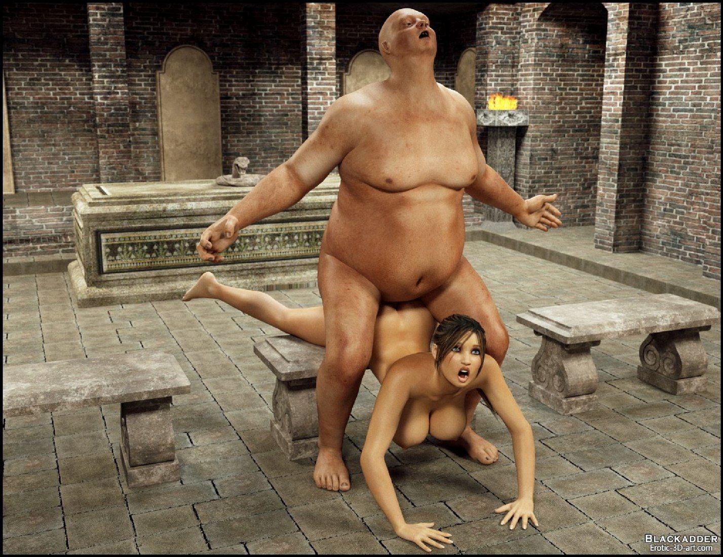 porno-giganti-i-korotishki
