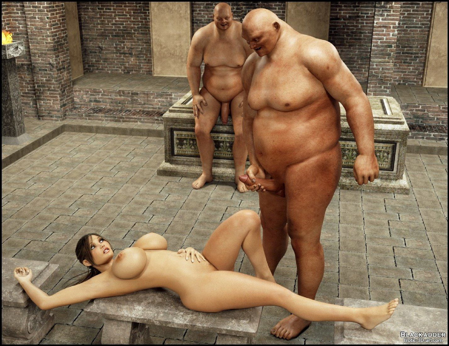 видео смотреть секс женщины гиганты коем