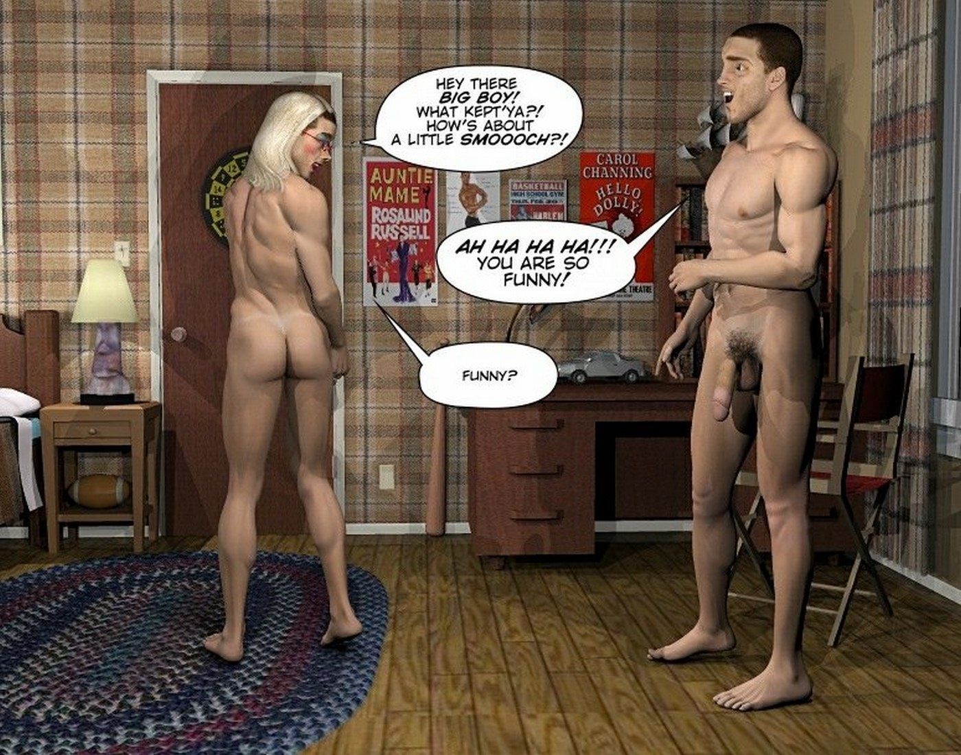 porno-gey-komiksi-3d
