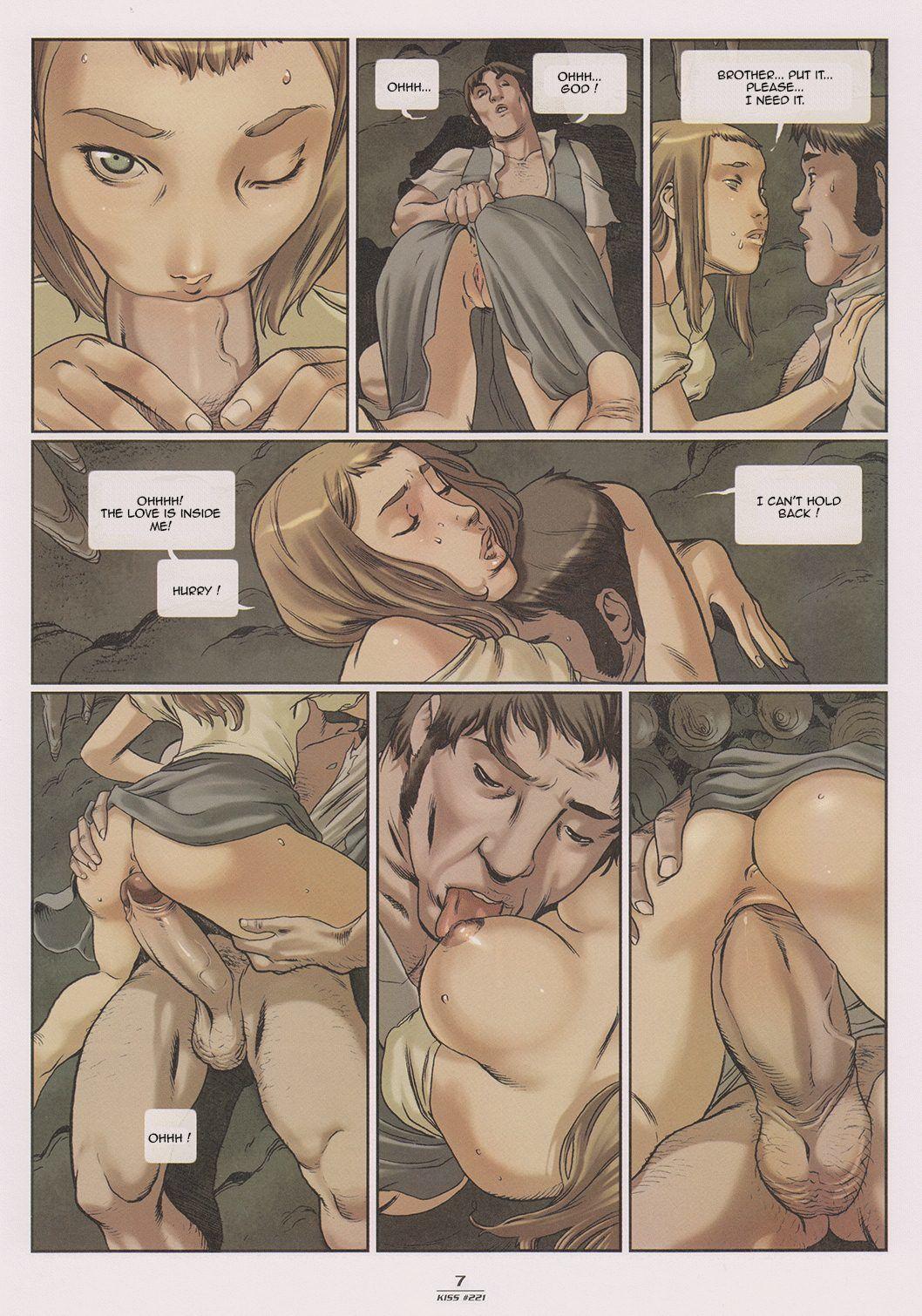srednevekoviy-seks-porno-onlayn