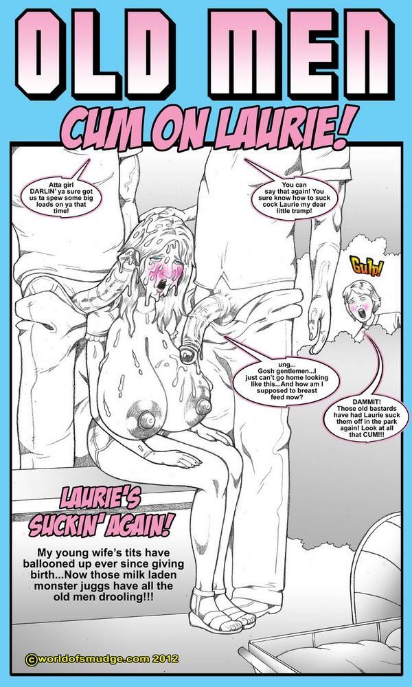 old-young-porn-comic-chunky-mature-video