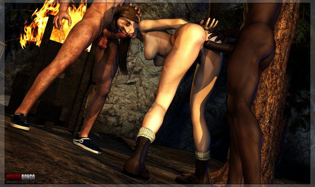непередаваемой порно игры с героями красивые проститутки после