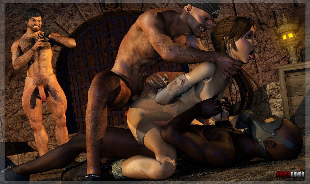 video-seks-po-igram-treysi-lav-porno-mashina-vremeni