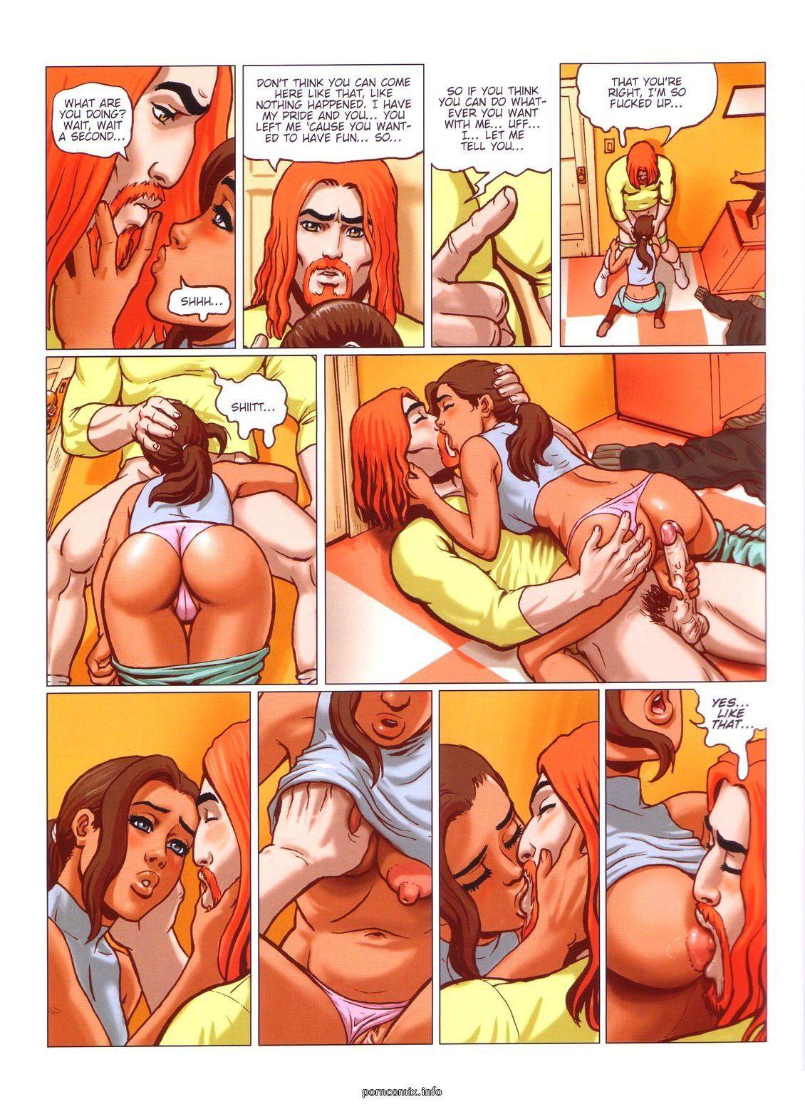 polnie-porno-komiksi