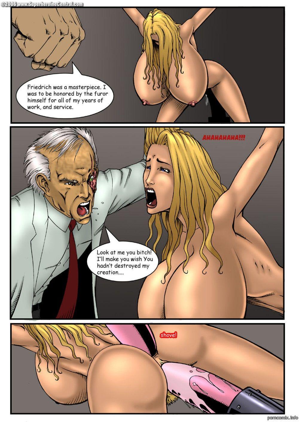 Секс видео и фото