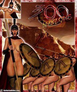 Порно с царицей спарты фото 657-618