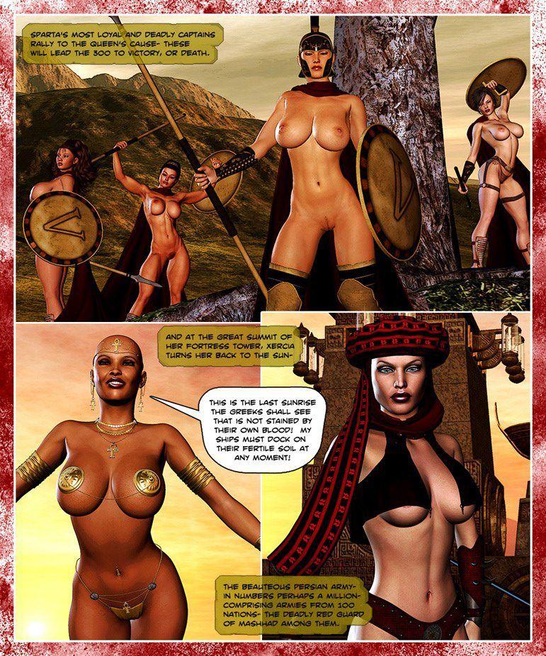 Wild bill's amazon boobs