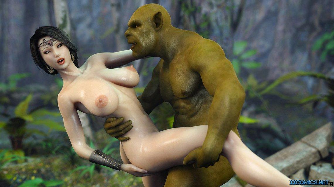 скачать мультфильмы порно 3d