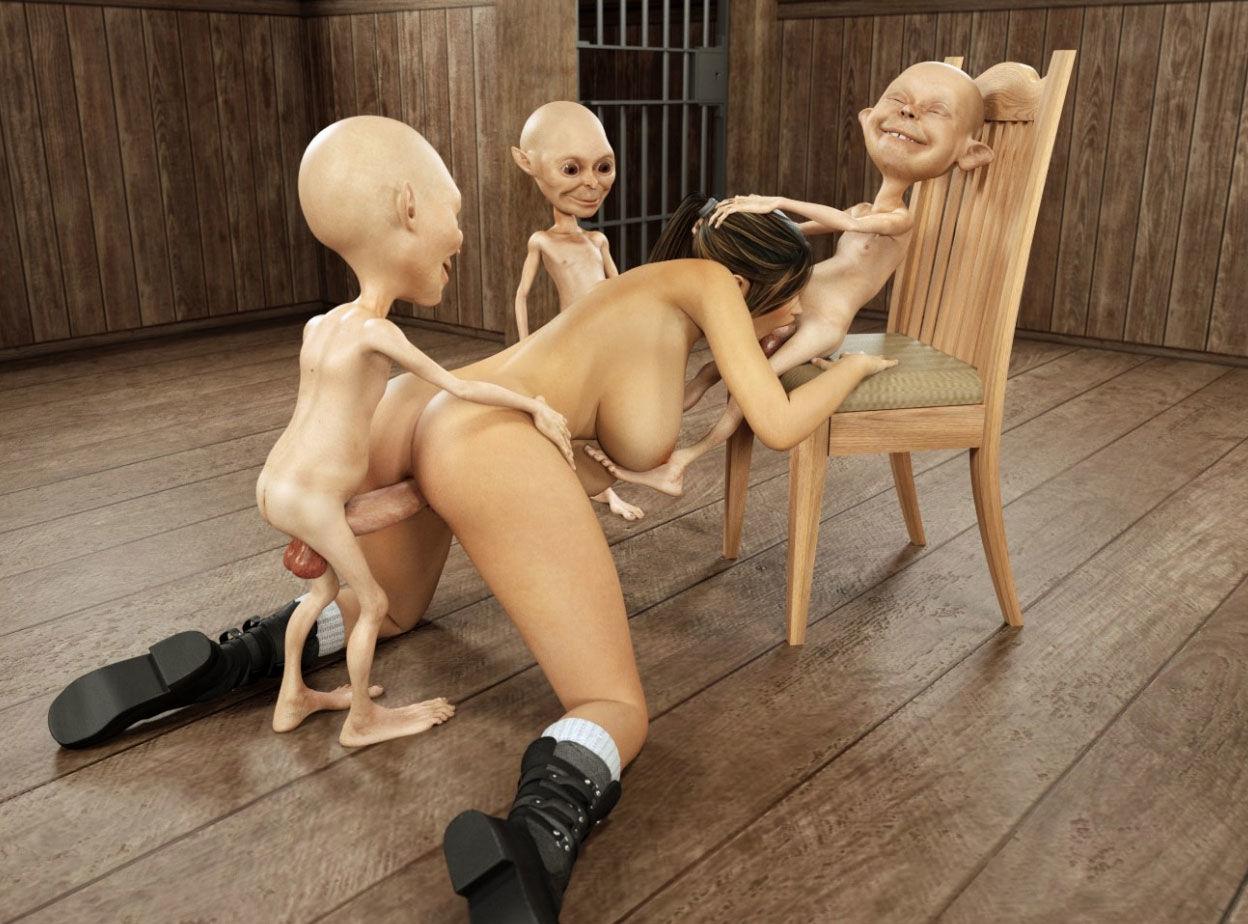 seks-s-dvumya-goblinami