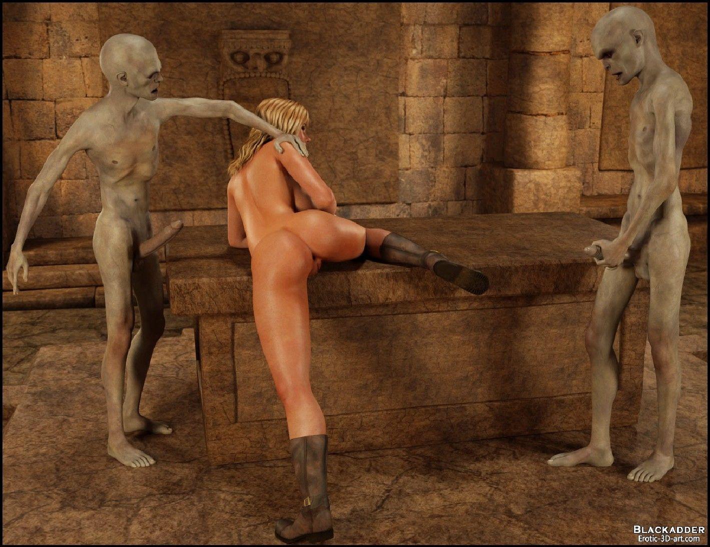 египет порно секс-рп1