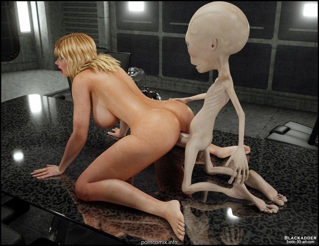 alien-sex-videos-porn
