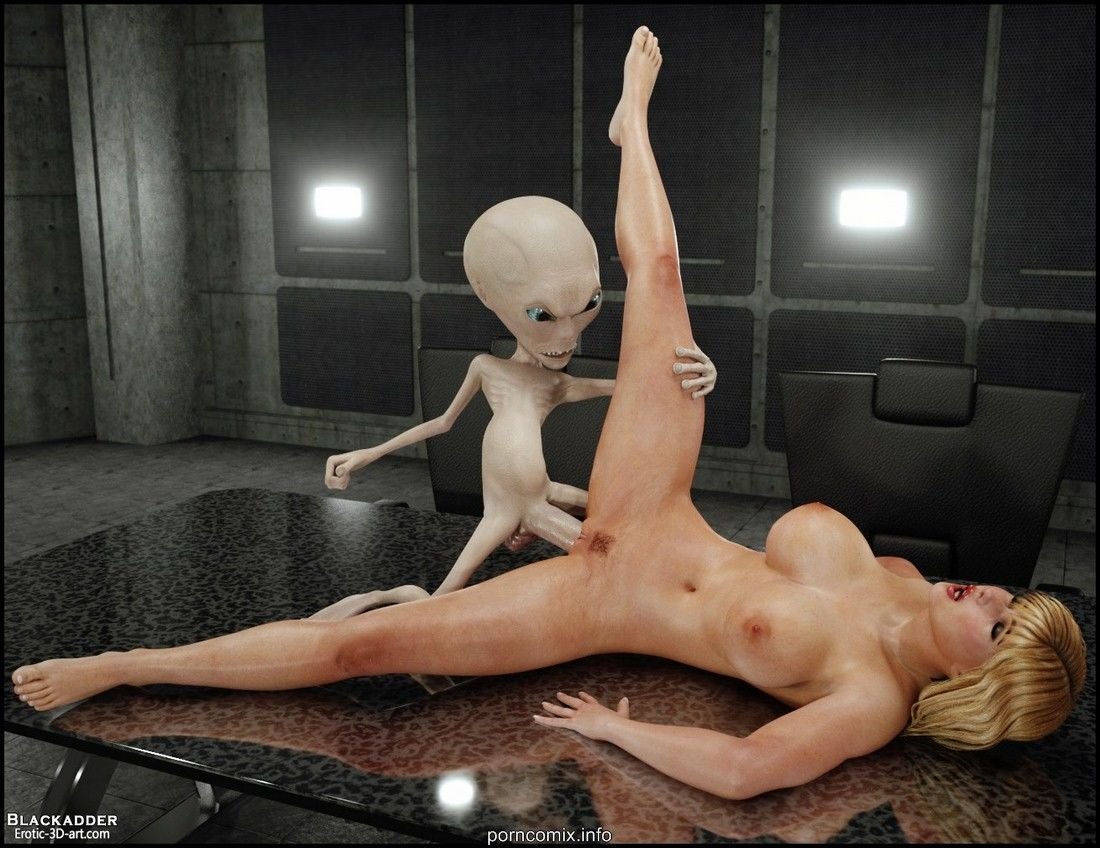 girl-with-lil-alien-xxx-honeymoon-blue-video-download