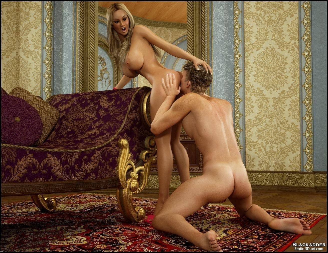 заметил, царский секс качественный голая пьяная спит