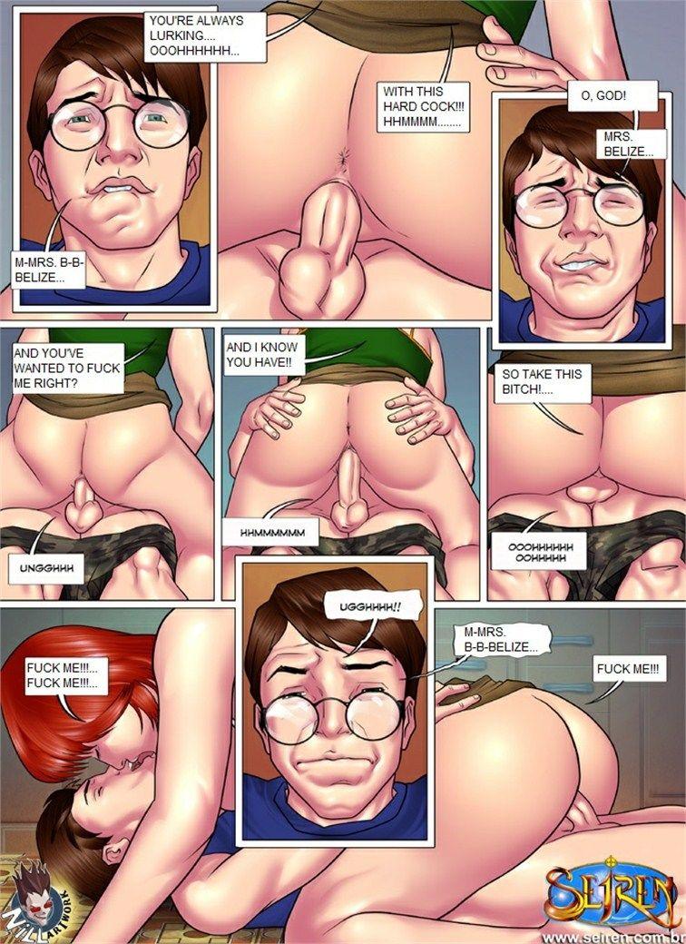 Порно говорит трахни меня 67485 фотография