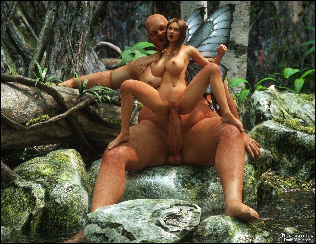 golie-devushki-velikani