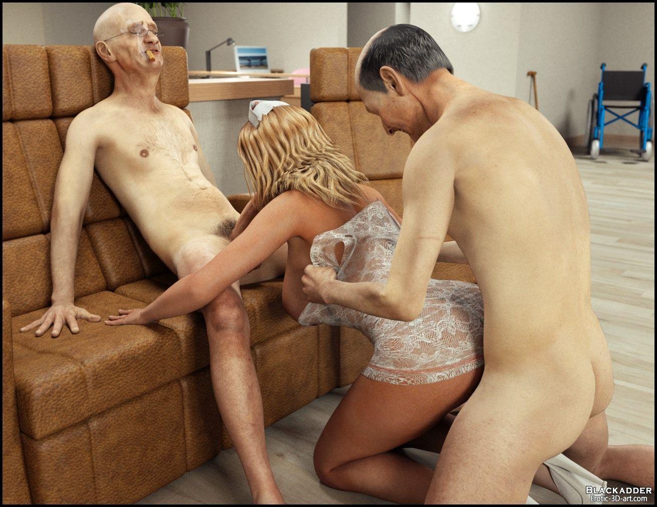 korotkie-3d-porno