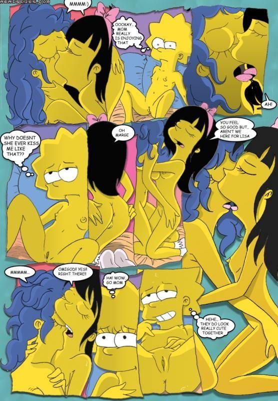 Dospívající gay sex