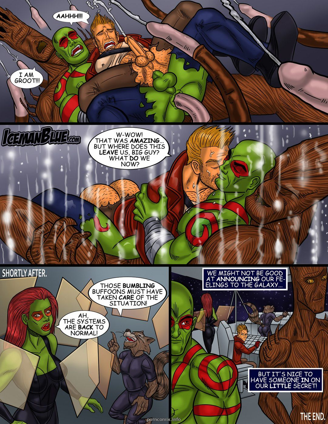 gey-porno-strazhi-galaktiki-komiks