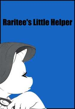 Raritee's Little Helper