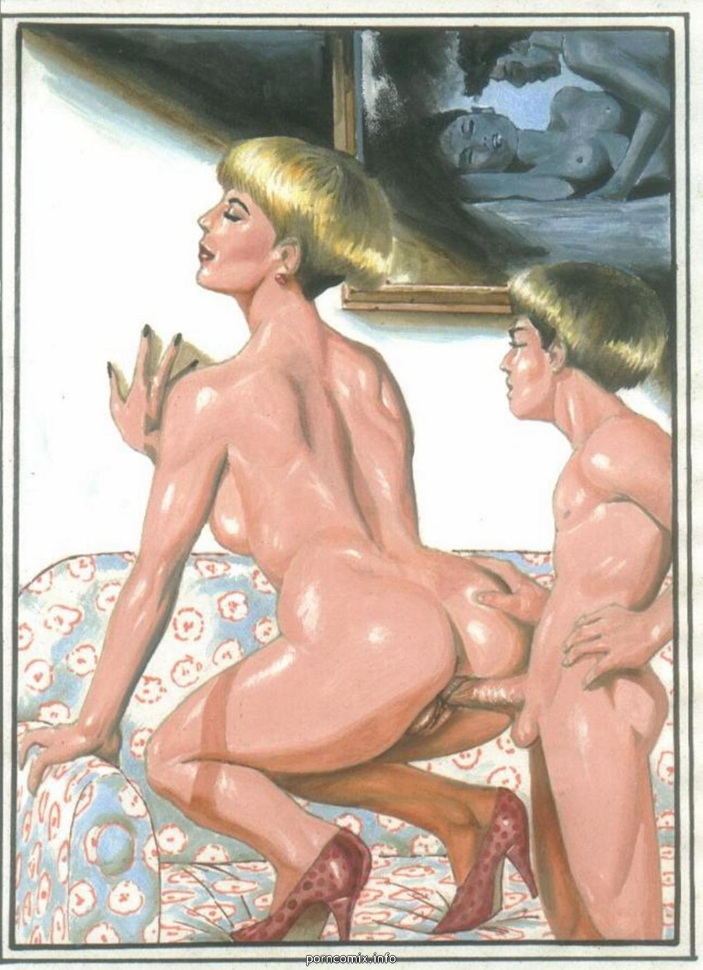 Asstr movies, nude photos of hema malini sex with his daughter