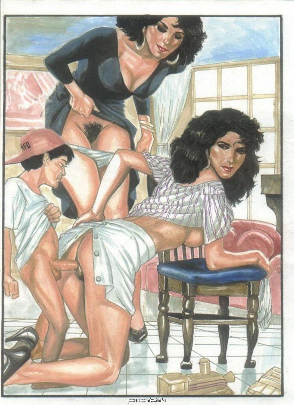 risovannie-porno-kartinki-ubb-classic