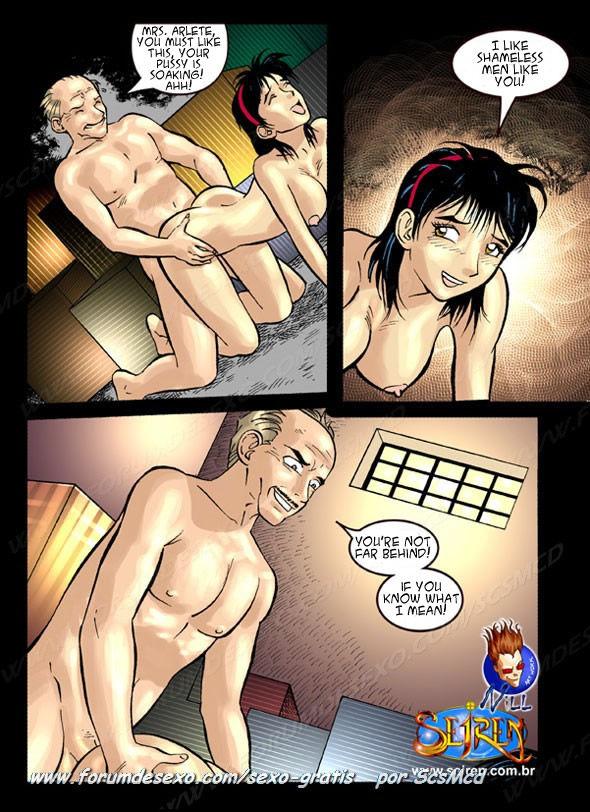 эротические истории измена секс истории